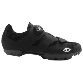 Giro Cylinder Shoes Men black